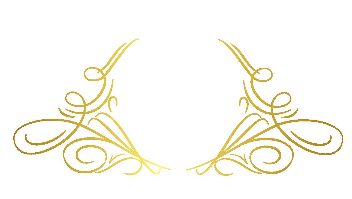 00113-ALPHABET-l...A Alphabet Logo Design