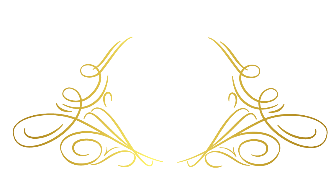 00113-ALPHABET-logos-design-free-logo-online-01 : Claremont Perfume