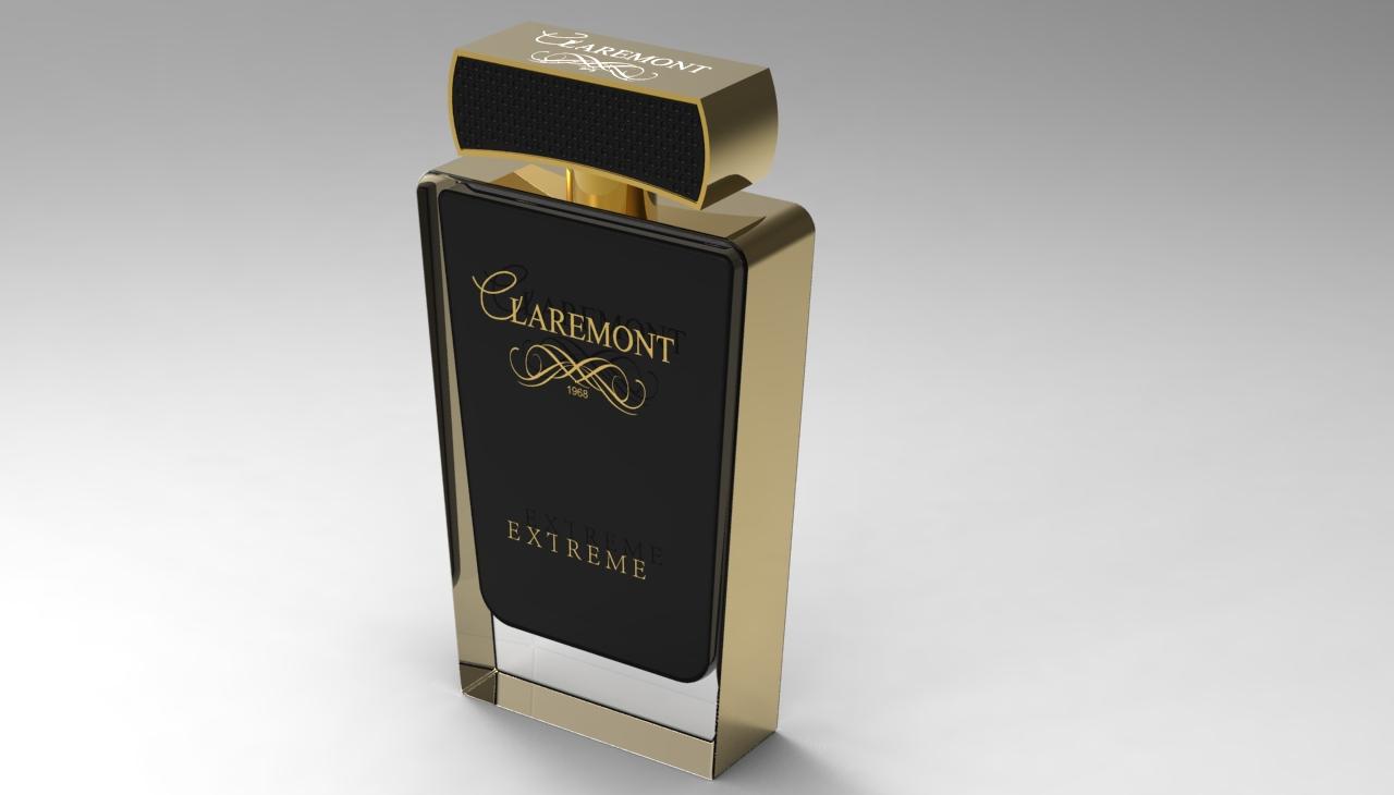 Claremont Extreme