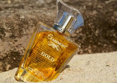 Claremont Gold