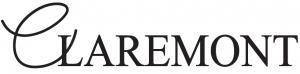 Claremont Perfume