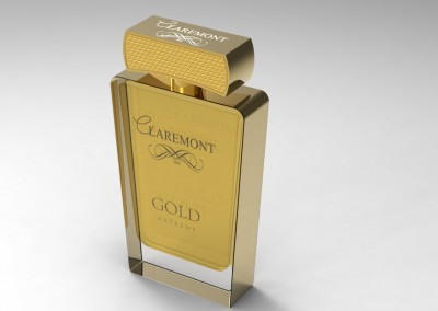 Claremont Gold Extreme