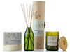 eco bordeaux fig & vetiver category